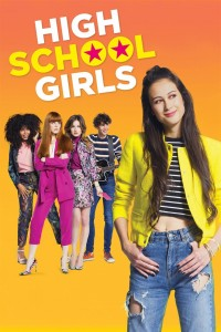 High School Girls (2018)