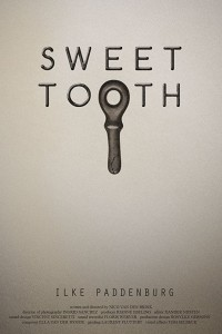 Sweet Tooth (2018)