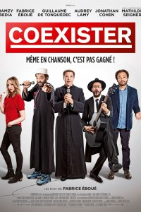 Coexister (2017)