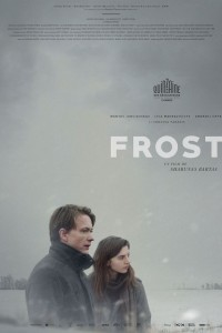 Frost (2017)