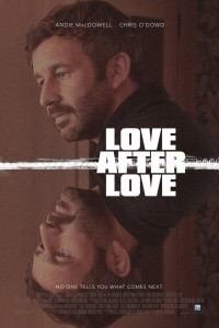 Love After Love (2017)