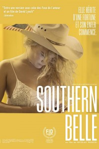 Southern Belle (2017)