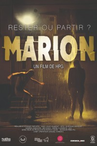 Marion (2017)