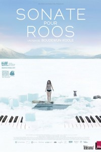 Sonate pour Roos (2017)