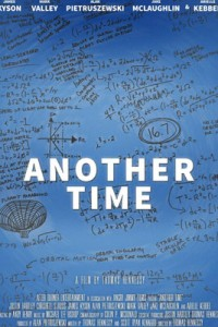 Another Time (2017)
