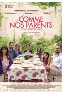 Comme nos parents (2017)
