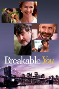 Breakable You (2017)