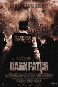 Dark Patch (2017)