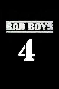 Bad Boys Stream Kinox