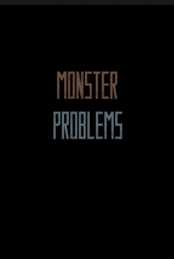 Monster Problems (2021)