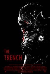 The Trench (2020)