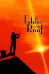 Fiddler on the Roof (2021)