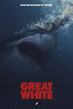 The Great White (2021)